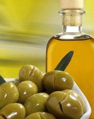 6 Besar Kesehatan Manfaat Virgin Coconut Oil